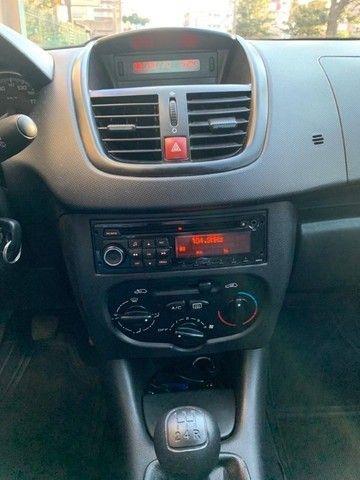 Peugeot 207 HB XR (Leia a descrição) - Foto 8