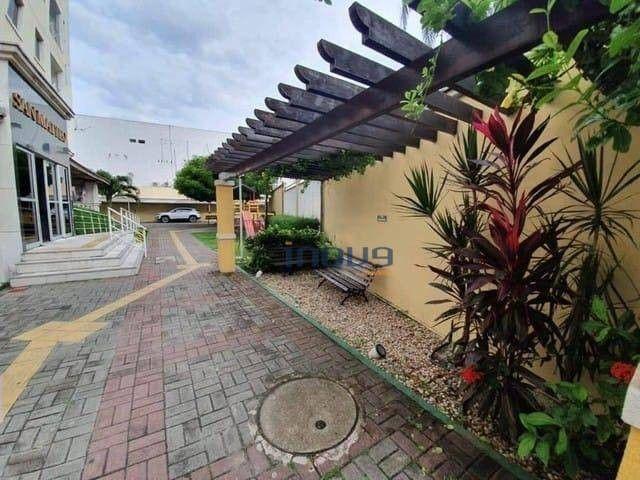Apartamento com 2 dormitórios à venda, 56 m² por R$ 250.000,00 - Maraponga - Fortaleza/CE - Foto 3