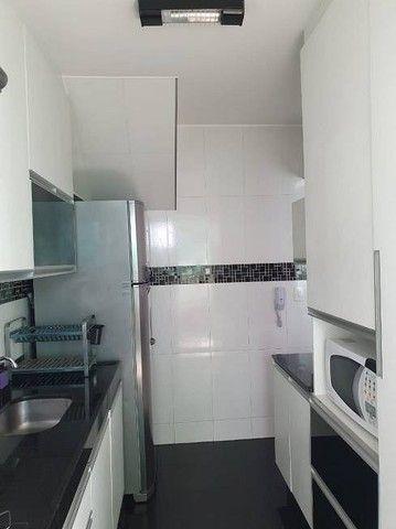 Casa com 3 quartos sendo 1 suite, 1 vaga - Jardim Brasil - São Paulo - Foto 13
