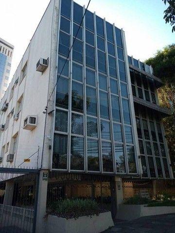 Sala para aluguel e venda com 45 m priv, vaga coberta, por 299 mil ou alugo por R$ 1400 - Foto 3