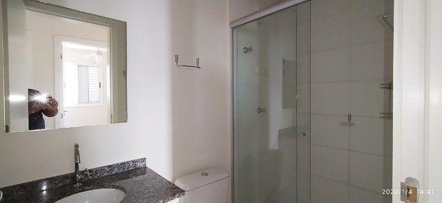 AP0444/Apartamento 3 quartos, 64 m² por R$ 1.200/mês - Jardim Morumbi - Londrina/PR - Foto 10