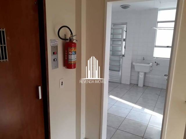 Apartamento para locação de 211m²,4 dormitórios no Itaim Bibi - Foto 18