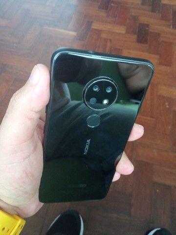 Nokia modelo TA-1187 - Foto 2