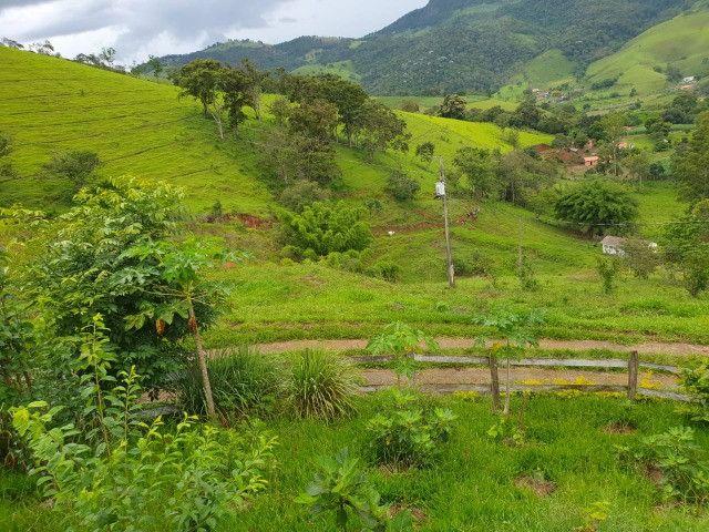 Sítio de 14.5 Alqueires em Maria da Fé - Sul de Minas - Foto 18