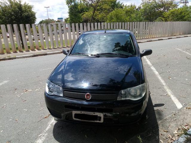 Fiat Siena 1.0 4 Portas - Foto 5