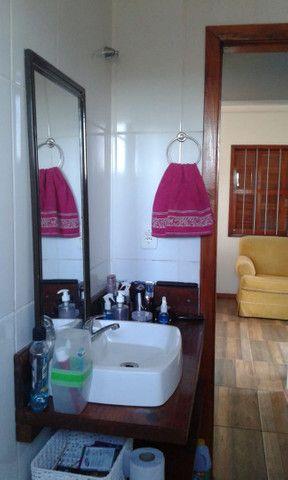 Condomínio Bella Vista (Cruz Alta) Imóvel com 3 anos de uso!!!! - Foto 4