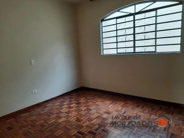Casa para alugar com 4 dormitórios em Zona 02, Maringa cod:00003.412 - Foto 11