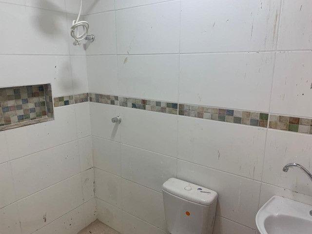 2 quartos com suíte próxima a br - Foto 6
