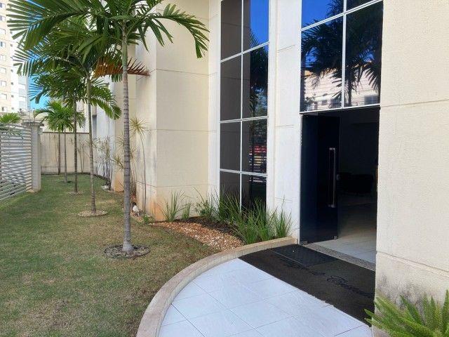 Apartamento 2 quartos Jardim Goiás  - Foto 20