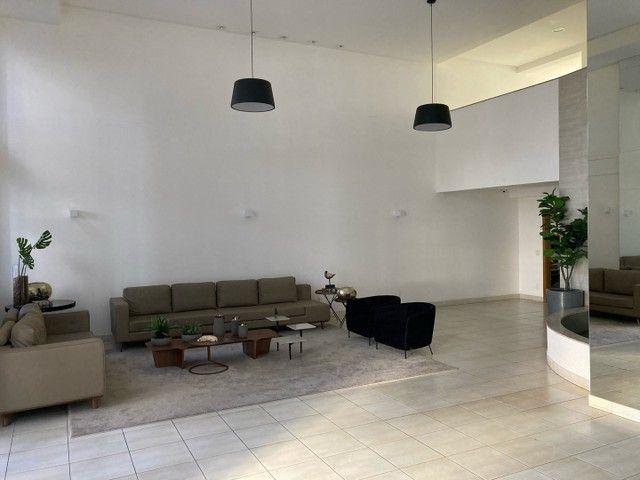Apartamento 2 quartos Jardim Goiás  - Foto 18