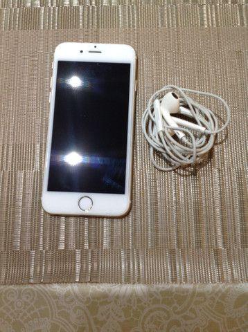iPhone 6 64 gb  - Foto 6