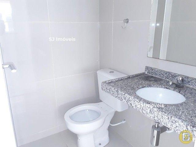 Casa de condomínio para alugar com 3 dormitórios cod:48149 - Foto 13