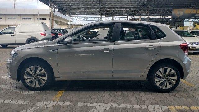 VW Polo Confort 1.0 2000 TSI  2019  36.800 Km - Foto 4