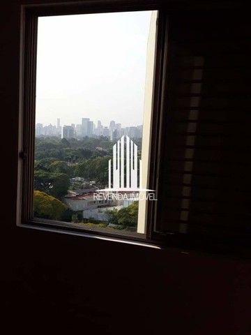 Apartamento para locação de 211m²,4 dormitórios no Itaim Bibi - Foto 19