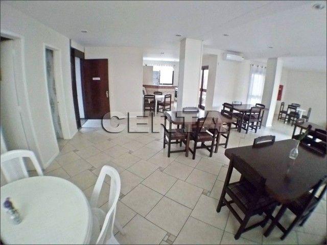 Apartamento para alugar com 2 dormitórios em Bom fim, Porto alegre cod:L03521 - Foto 18