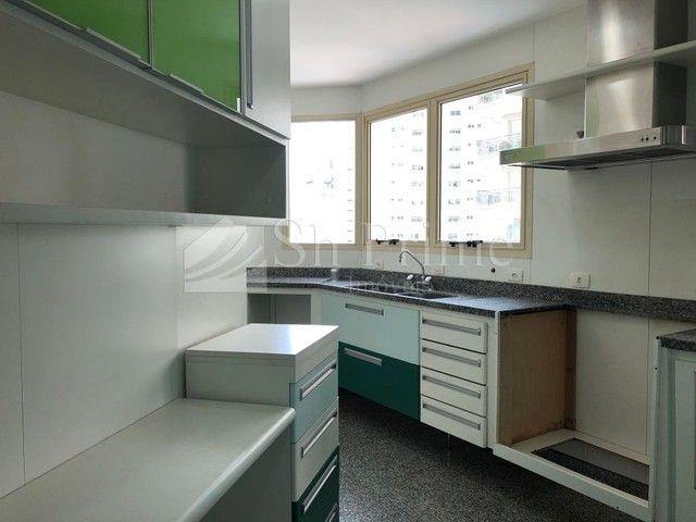 Apartamento no Paraiso - Foto 13