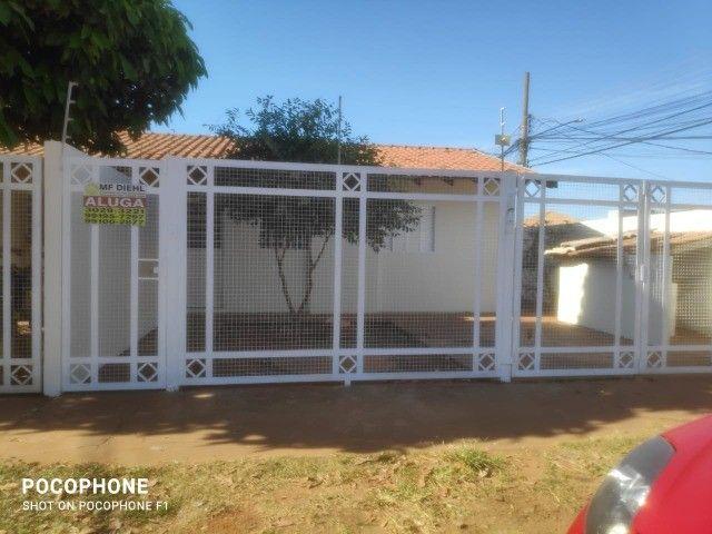 Casa 2 Quartos - Tiradentes