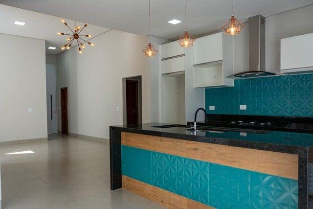 Valência I, Casa N., 3 quartos ( 1 suíte).  - Foto 7