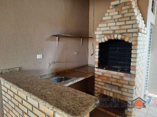 Casa para alugar com 4 dormitórios em Zona 02, Maringa cod:00003.412 - Foto 17