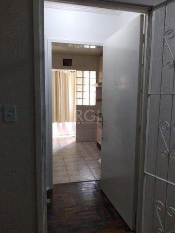 Apartamento à venda com 2 dormitórios em Alto petrópolis, Porto alegre cod:7947 - Foto 12