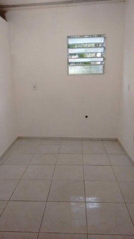 Aluga-se uma kitinet em Portal Clube Guarapari es - Foto 5