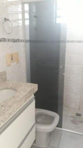 BELO HORIZONTE - Padrão - Candelária - Foto 5