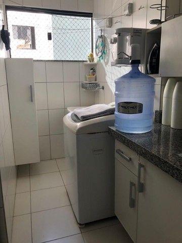 Lindo apartamento no bairro Jardim Vitória - Foto 20
