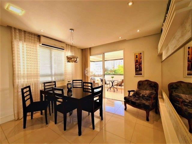 Apartamento à venda com 3 dormitórios em Centro, Canoas cod:9930703