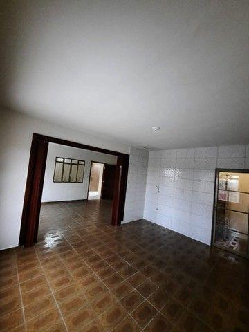 Casa para venda de 04 quartos - Maria Cecília - Foto 6