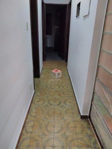 Sobrado para locação, 4 quartos, 4 vagas - Baeta Neves - São Bernardo do Campo / SP - Foto 7