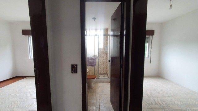 Apartamento à venda com 2 dormitórios em São sebastião, Porto alegre cod:8057 - Foto 7