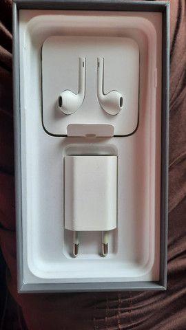Vendo um iPhone 8plus 64 Gb - Foto 2