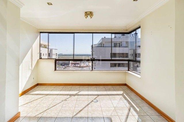 Apartamento à venda com 2 dormitórios em Jardim lindóia, Porto alegre cod:LI50879288 - Foto 3