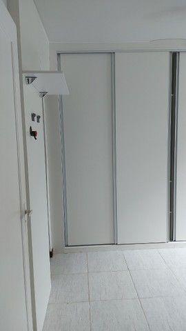 Apartamento para aluguel temporada - Foto 15
