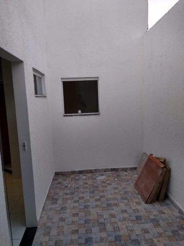 Aluga-se casa  - Foto 9