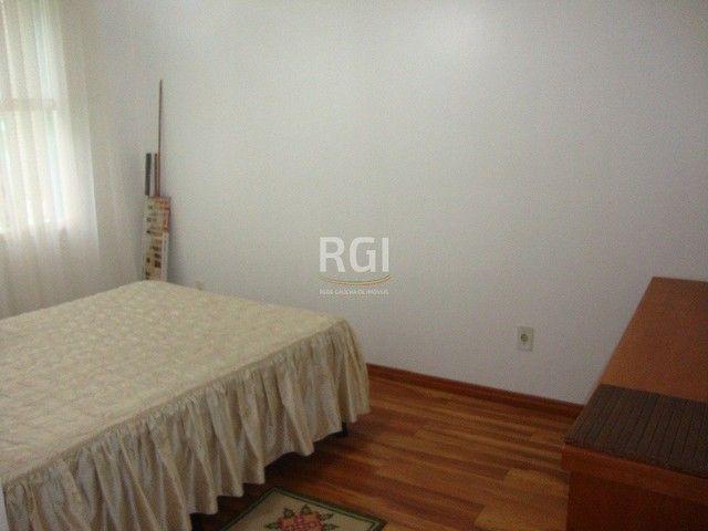 Apartamento à venda com 2 dormitórios em Teresópolis, Porto alegre cod:5477 - Foto 15