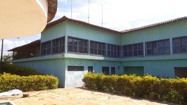 Fazenda com 189,17 Alqueires no Sul de Minas.