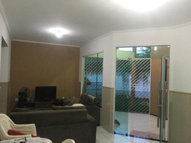 Casa em Paranaíba - Reis Veloso - Foto 10