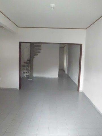 Alugue casa duplex  no bairro do Santa Cruz, contendo: - Foto 8