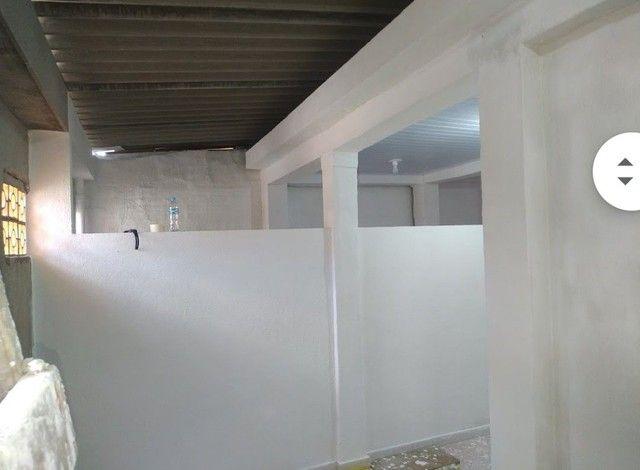 Casa Humaitá - Oportunidade-pronta p/ morar/renda - Foto 4