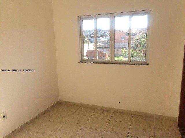Casa duplex 80m2 em Rio das Ostras, Chácara Marilea, com 02(dois) quartos suítes 140mil - Foto 6