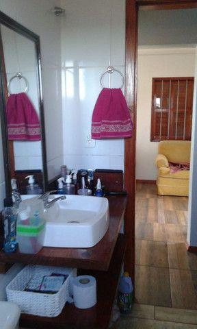 Condomínio Bella Vista (Cruz Alta) Imóvel com 3 anos de uso!!!! - Foto 2