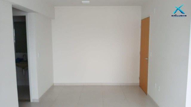 Apartamento para venda c com 2 quartos em Setor Negrão de Lima - Goiânia - GO - Foto 13
