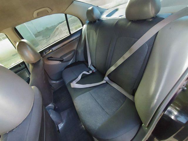 Honda civic 2001 - Foto 6