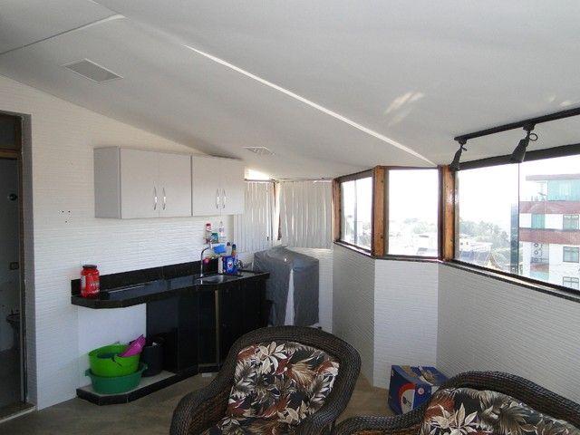 Cobertura à venda, 3 quartos, 1 suíte, 2 vagas, Camargos - Belo Horizonte/MG - Foto 19