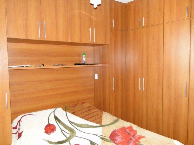 Cobertura à venda, 3 quartos, 1 suíte, 2 vagas, Camargos - Belo Horizonte/MG - Foto 10