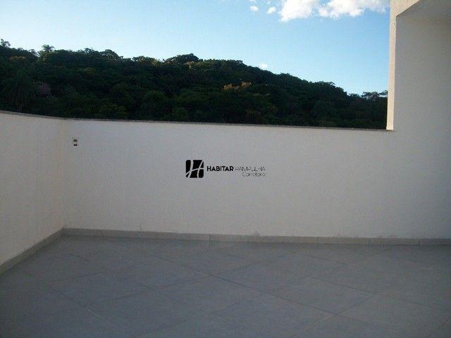 BELO HORIZONTE - Padrão - Jardim dos Comerciários (Venda Nova)