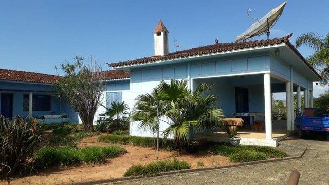 Fazenda com 189,17 Alqueires no Sul de Minas. - Foto 3