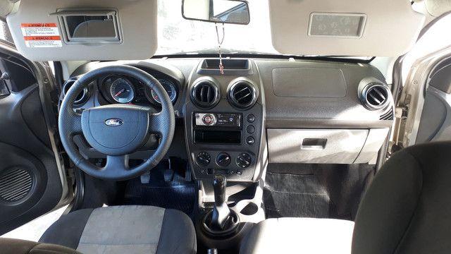 Vendo Ford Fiesta. - Foto 15