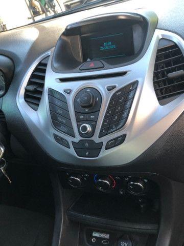 Ford Ká 1.0 Sel Flex - Foto 6